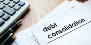 Debt Reduction Solutions