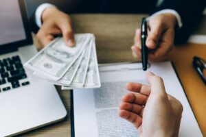 Things to Be Considered Before Taking Bridge Loans