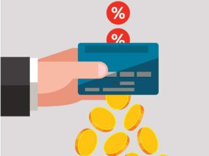 Getting Your Credit Cards Inline Online