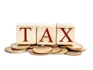 Tips on How to Manage Your Federal Taxes